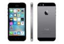 Apple potrebbe aggiornare anche iPhone 5s a iOS 12