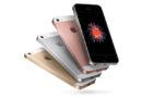 iPhone SE 2: nuove conferme sull'uscita a Maggio, ma senza jack audio