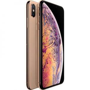 smartphone impermeabili apple