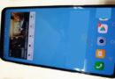 LG non lancerà solo G7 ThinQ: in arrivo smartphone di fascia medio-bassa?