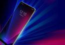 LG G7 ThinQ, le immagini rivelate da Evan Blass confermano tutti i dettagli sul design
