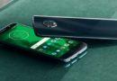 Motorola aggiorna Moto G6 e G6 Play ad Android Pie e migliora la sicurezza