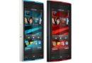 Nokia X6 tornerà in vita il 27 Aprile come smartphone borderless?