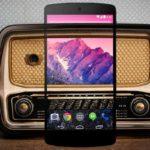 Come ascoltare la radio FM offline su Android (gratis e senza internet)
