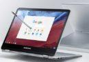 Samsung Chromebook Pro, in arrivo una nuova edizione del notebook con tastiera retroilluminata