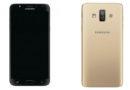 Samsung Galaxy J7 Duo debutta in India con doppia fotocamera al prezzo di 210 euro