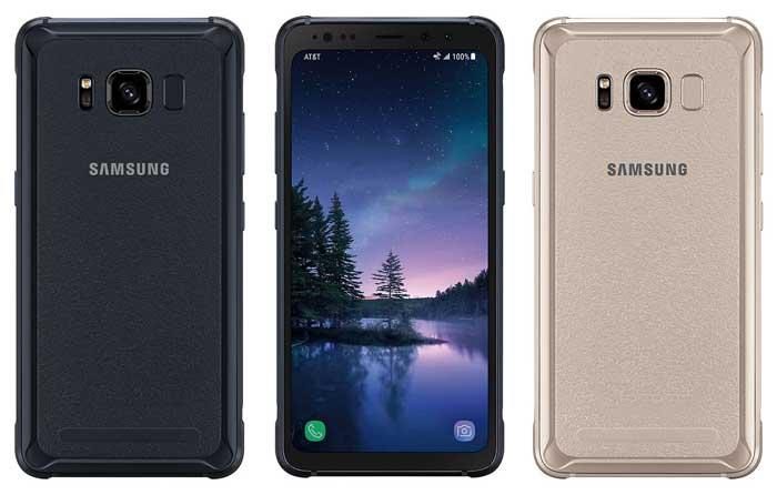samsung galaxy s9 active prime indiscrezioni batteria 4000 mah e snapdragon 845. Black Bedroom Furniture Sets. Home Design Ideas