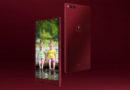 Smartisan Nut 3 è ufficiale con una mega batteria in un corpo sottile e leggero