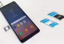 Migliori smartphone dual SIM e come funzionano: guida all'acquisto | Aprile 2018