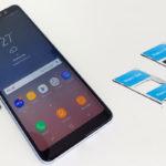 Migliori smartphone dual SIM e come funzionano: guida all'acquisto | Maggio 2018