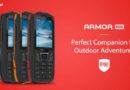 """Ulefone Armor Mini è un nuovo rugged phone che """"più economico non si può"""""""