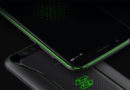 Xiaomi Black Shark: sta arrivando in Italia il primo gaming phone cinese