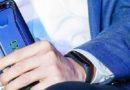 Xiaomi Mi Band 3 avvistato al polso del CEO Lei Jun: lo smartband è imminente?
