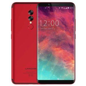 smartphone umidigi offerte