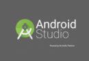 Android Studio include a sorpresa un emulatore Chrome OS: lo sviluppo software diventa più facile