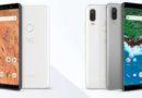 BQ Aquaris X2 e X2 Pro debuttano con Snapdragon 636/660 e Android One
