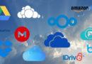 Cloud gratis: i migliori servizi di free storage per salvare dati e backup online