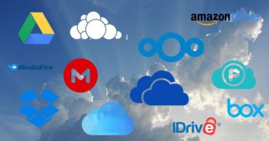cloud gratis