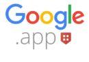 L'app Google si aggiorna con novità per Lens e altro