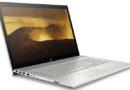 HP rinnova le linee Envy ed EliteBook con 7 portatili e convertibili