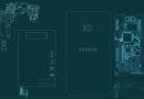 HTC Exodus, arriva un nuovo smartphone dedicato completamente alla blockchain e alle cryptovalute