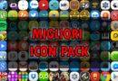 Top 10 migliori icon pack Android per personalizzare lo smartphone gratis