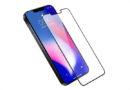 iPhone 2018: il modello da 6.5 pollici avrà una tripla fotocamera? Gli indizi che lo fanno pensare