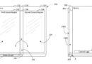 Microsoft brevetta uno smartphone con 3 schermi: è il discusso Surface Phone?