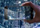 Nokia 6.1 Plus è ufficiale per il mercato globale con Snapdragon 636: è un X6 con Android One
