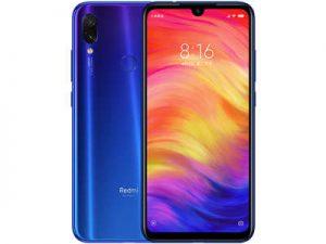 smartphone cinesi: redmi