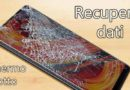 Recupero dati con schermo rotto su Android: come fare da PC e senza debug USB