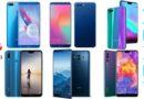 Huawei e Honor non si separeranno, parola del Presidente