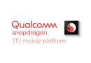Snapdragon 710, il primo chipset della nuova serie 700 è ufficiale: le specifiche promettono molto bene
