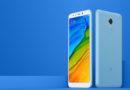 Offerte Xiaomi, più economici che mai: Mi A1 e Redmi 5 sotto 150€ su Banggood