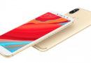 Xiaomi E6 e Strakz avvistati su GeekBench: due nuovi medio-gamma Android in arrivo?