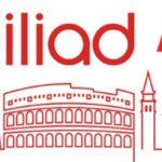 Come configurare internet Iliad: impostazione APN per navigare in 4G LTE