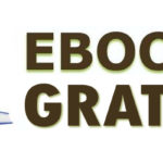 Come scaricare libri ebook gratis in PDF o ePub e in italiano