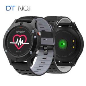 offerte smartwatch