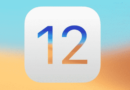 iOS 12 arriverà il 17 Settembre, ma potete già scaricarlo