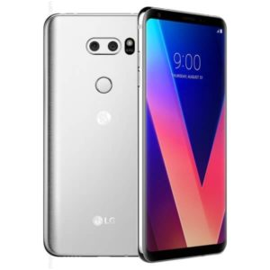 smartphone lg v30