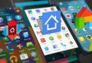 I migliori launcher Android: dal più veloce e leggero al più personalizzato
