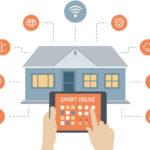 Migliore domotica 2018: migliori prodotti smart home e dispositivi connessi