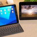 Top 5 migliori tablet 10 pollici Android | Luglio 2018