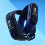 Xiaomi rilascerà Mi Band 4 in 2 varianti: arriva la certificazione Bluetooth 5.0