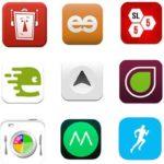 Le migliori app fitness per tenersi in forma, anche senza palestra