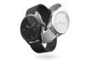 Lenovo Watch 9 in offerta a 20€: meccanico, impermeabile e con batteria da un anno!
