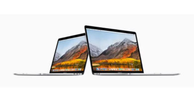 Apple sta preparando un MacBook Pro da 16″ e un monitor 6K?