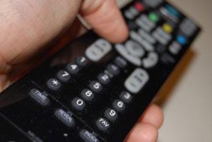 telecomandi universali tv