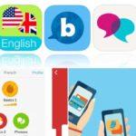Le 7 migliori app per imparare l'inglese gratis su Android e iPhone