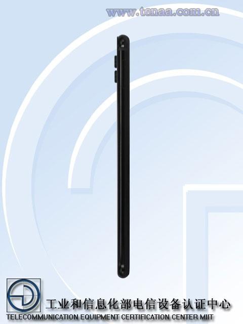 Huawei Mate 20 Lite ottiene la certificazione TEENA, emersi nuovi dettagli sul design